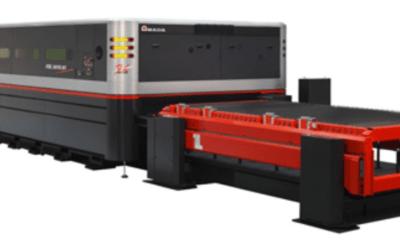 AMADA Laser Service