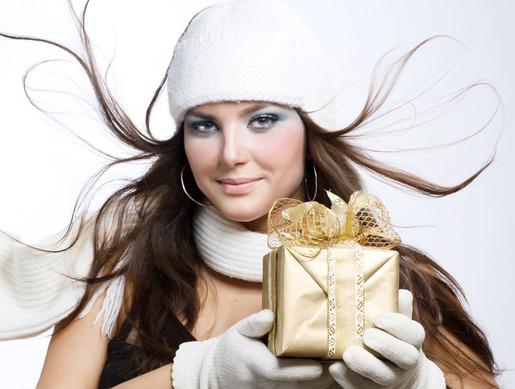 laserderm-gifts