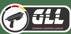 GLL German LaserTag League
