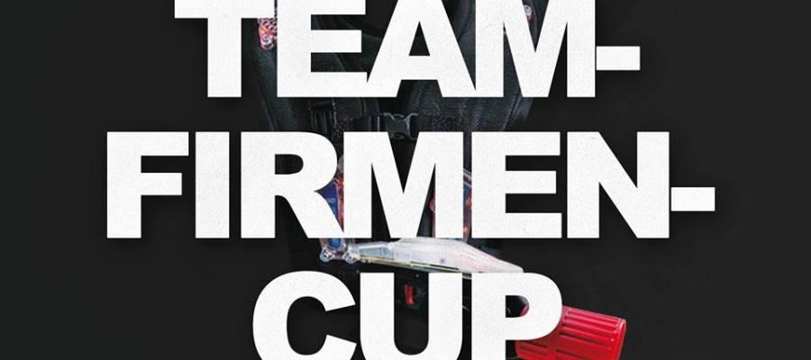 Laserdome Leer Team Firmen Cup lasertagfans