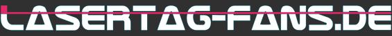 Lasertagfans