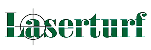 Laserturf SE Logo
