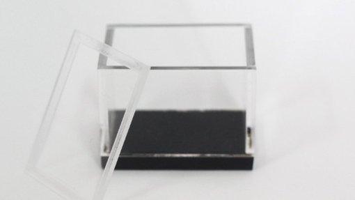 VisionBox2-750x422