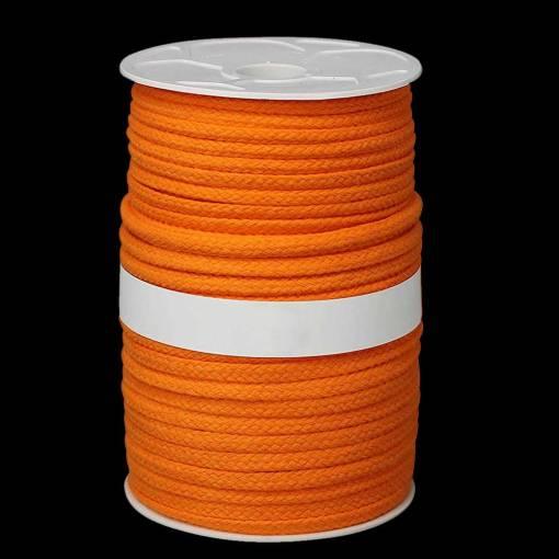 corda-in-cotone-per-prestigiatori-trucchi-magia-bianca-arancione