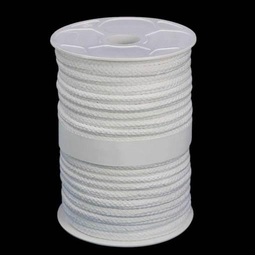 corda-in-cotone-per-prestigiatori-trucchi-magia-bianca