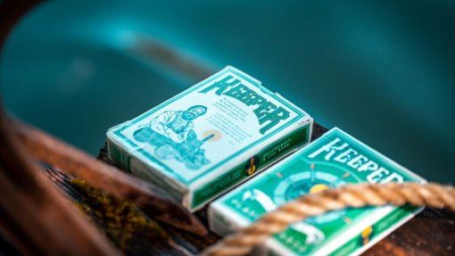 ellusionist_green_keepers4