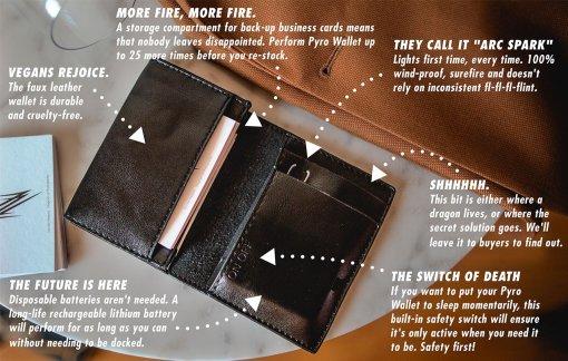 ellusionist_pyro_wallet_wallet-01