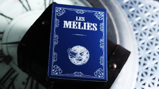 Melies-Conquest_blue-62299-full