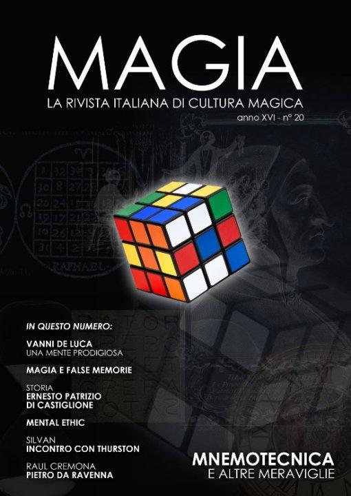 magia20