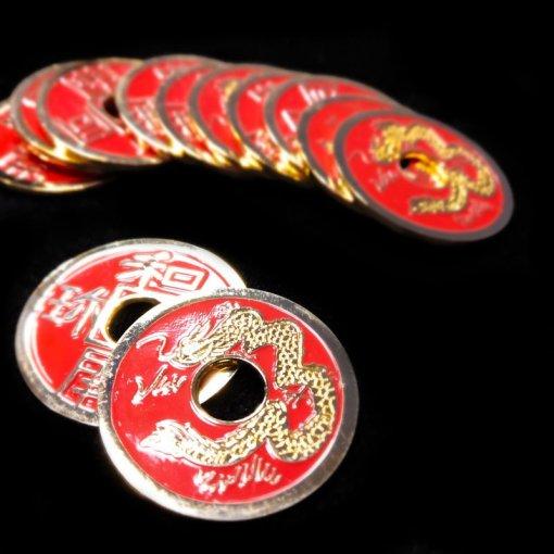 moneta-cinese-rossa-chinese-coin-red-mezzo-dollaro-02