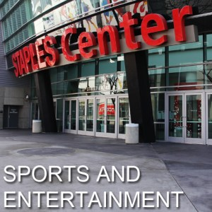 MAIN - SportsAndEntertainment2