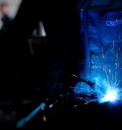 titanium laser welding in toronto [ 1280 x 720 Pixel ]