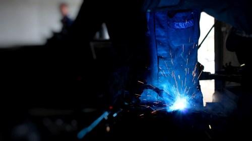 small resolution of titanium laser welding in toronto