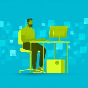 Analítica web y plan de marketing digital