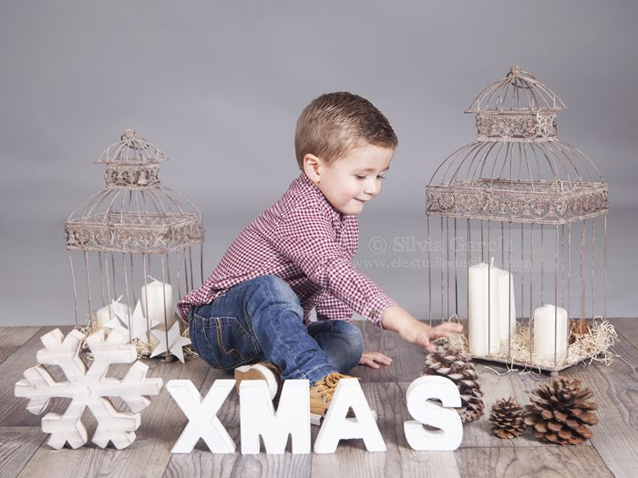 _MG_9669, fotografía infantil, christmas photography