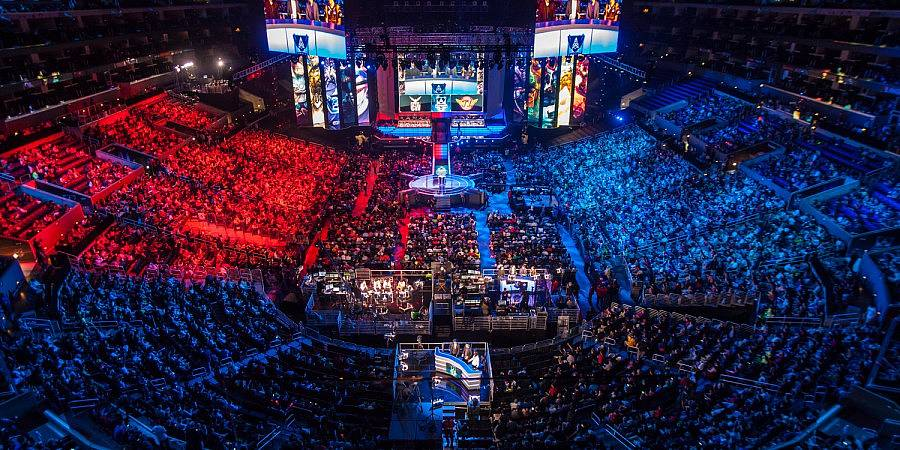 league-of-legfaker-of-skt-t1-atlol-world-championship-at-the_kb5p.jpg