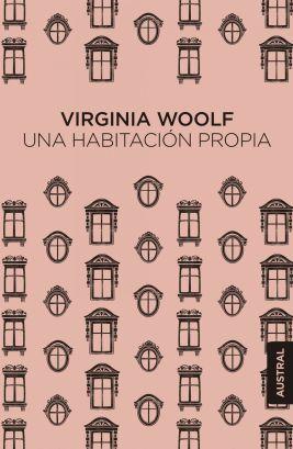 portada_una-habitacion-propia_virginia-woolf_201511262308.jpg