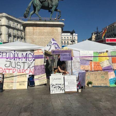 @acampadafemin