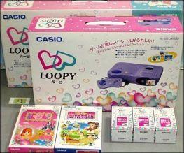 casio_loopy