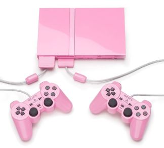 pink-playstation-2-limited-edition
