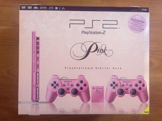 ps2-edicion-especial-rosa-pink-D_NQ_NP_675229-MLM26867444852_022018-F
