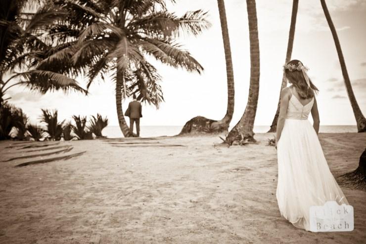 Wedding Kristiyan & Hollie 02/2017