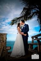 wedding honey moon engagement Las Galeras Samana