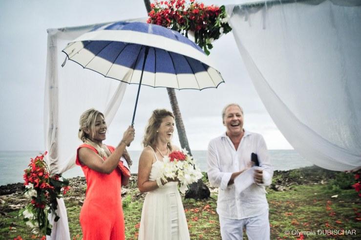 wedding las galeras samana