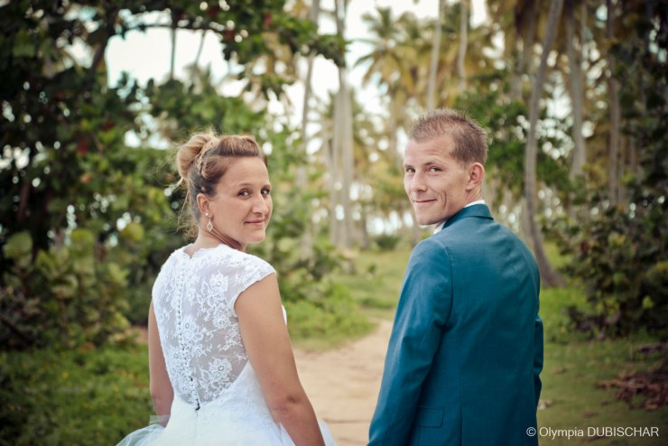 photographer samana las galeras dominican wedding