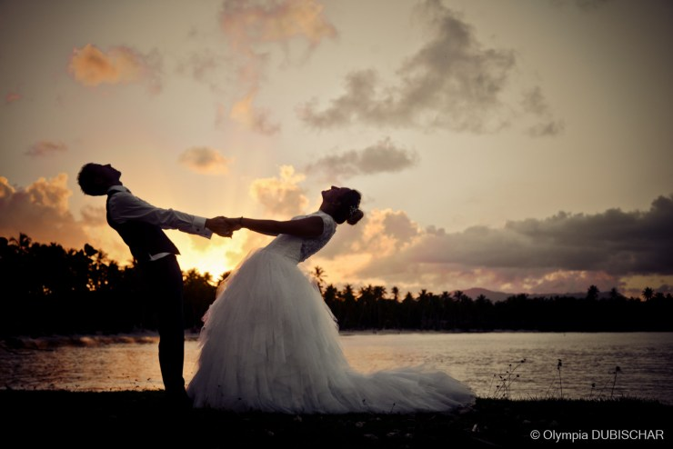 photographe las galeras dominican samana