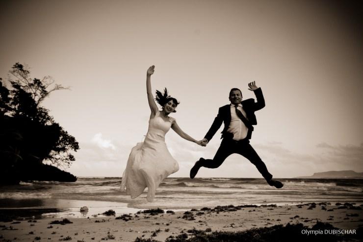 wedding photographer samana dominican republic