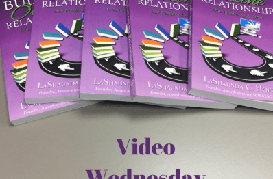 Video Wednesday – ROI -What Worked For You?