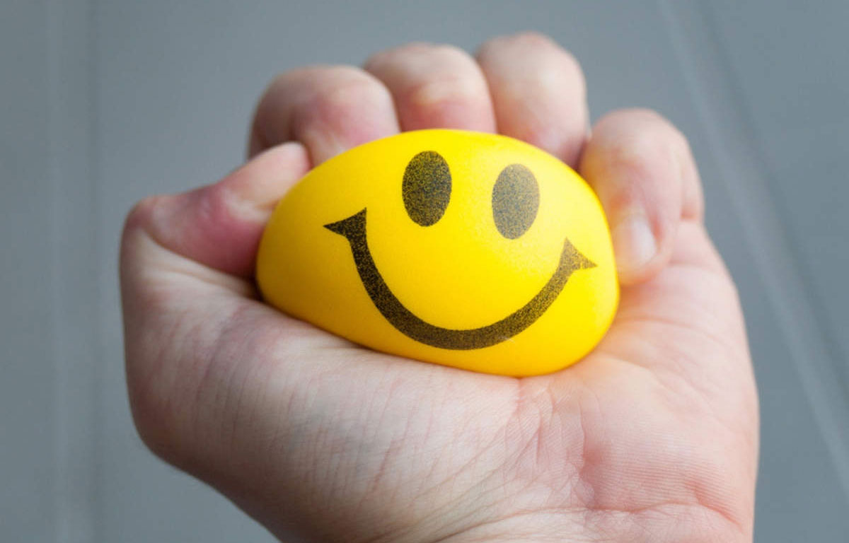 Benefits-of-Stress-Ball