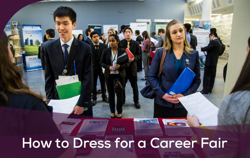 Career-Attire-for-Women