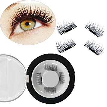 magnetic eye lashes amazon - Eyelash Blog & Beauty Tips