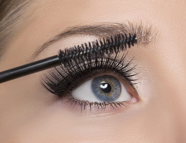 mascara - Eyelash Blog & Beauty Tips