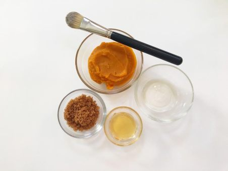 face-mask-ingredients