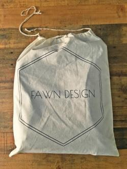 fawn-design-storage-tote