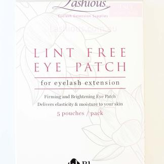 Blink Lash Lint-Free Eyepads For Eyelash Extensions