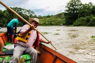 Hombre, Pescadores, Río la vieja, Colombia (7)