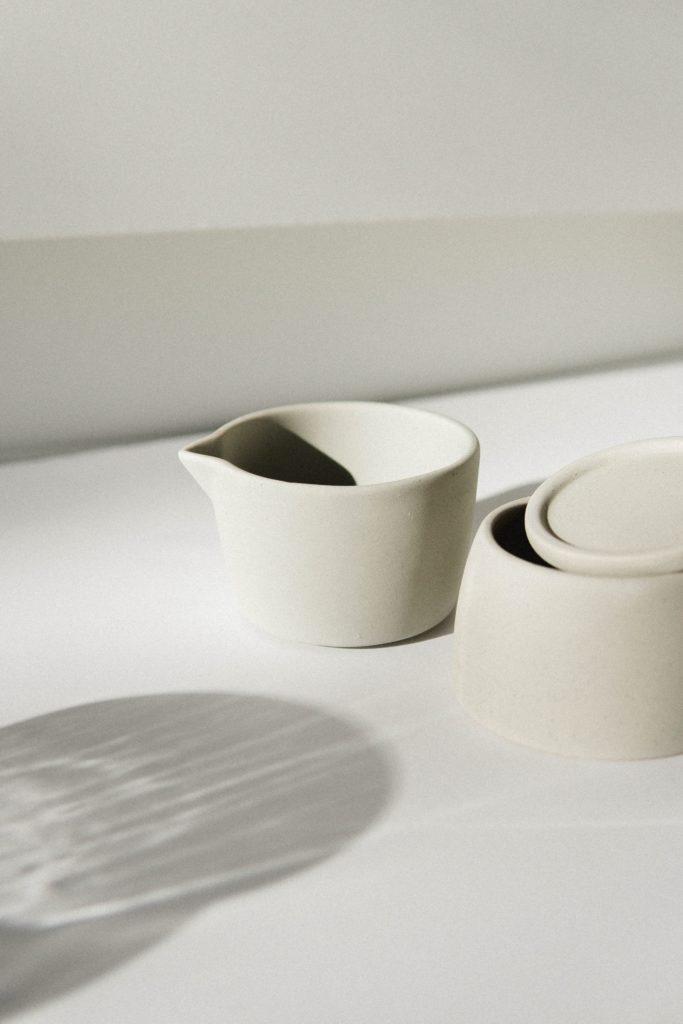 Olena Sergienko via Unsplash   Scandi Design