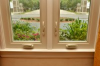 Why Secure Home Windows Are Important For Your Safety, 3 ...