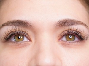 Eyelash Extensions Newport Beach Microblading Brows
