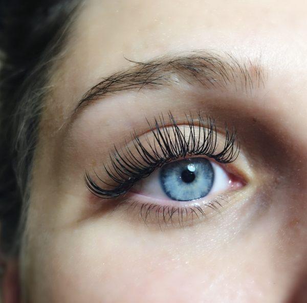 8f805b61b2c LASH THERAPEUTICS • Best Eyelash Extensions in Downtown Toronto