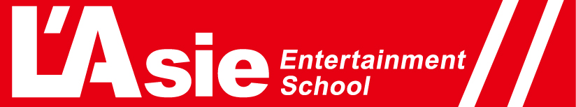 L'Asie Entertainment School