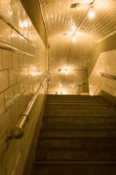 Metro Chamberi-023