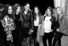 Bloguers Y Mireia Canalda