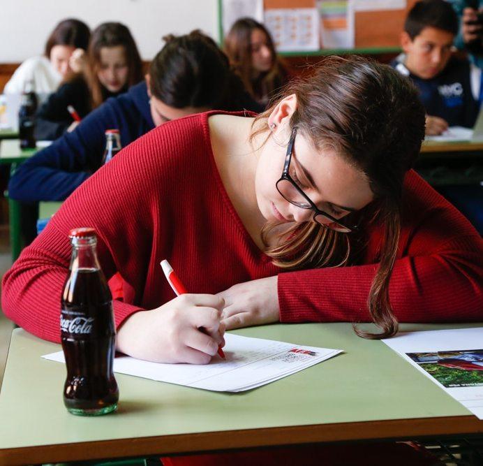 Foto: © La Siesta Press | J. Fernández Ortega