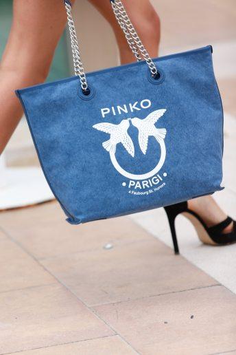 Pinko-814