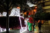 Getafe en Navidades-0069